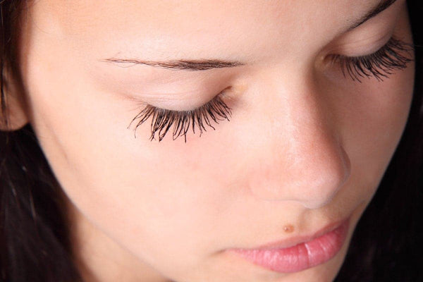 Eyelashes have become an everyday lifestyle