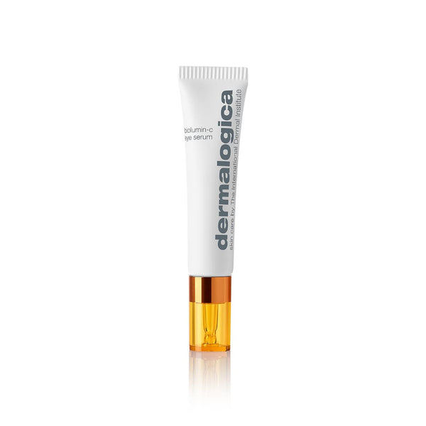 Biolumen-C Eye Serum