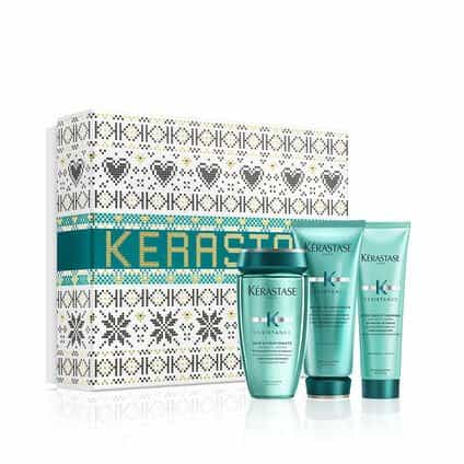 Extensioniste Gift Set