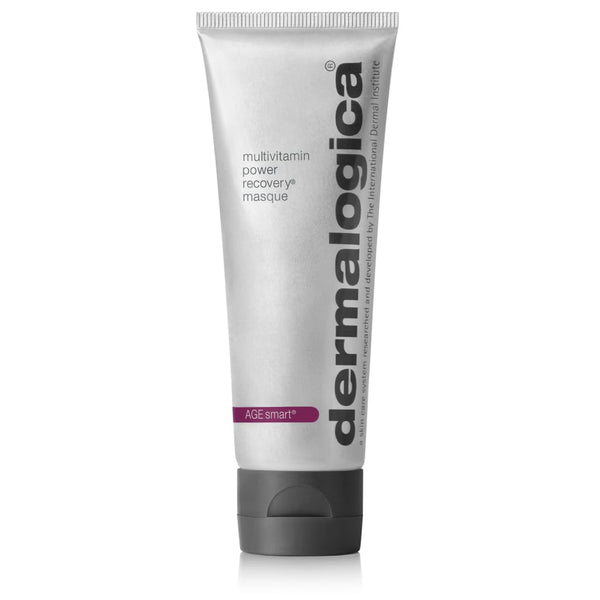Multi-Vitamin Power Recovery Masque - Corner House Online