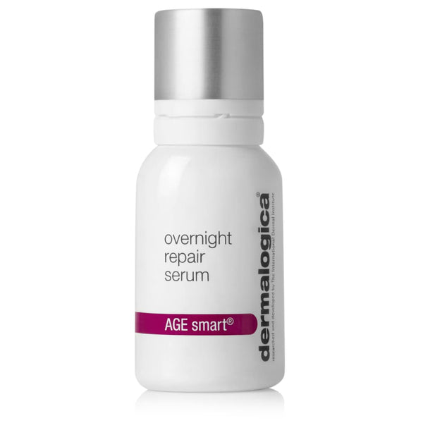Overnight Repair Serum