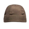 Bizon Tactical Microfleece Watch Cap Hat Winter Warm 1 Layered