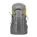 25L OUTDOOR Small Lightweight Day Hiking Backpack for Camping, Travel