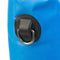 70 L Waterproof Large Boating Dry Bag, Blue Waterproof Fishing Boating Kayaking Dry Bag