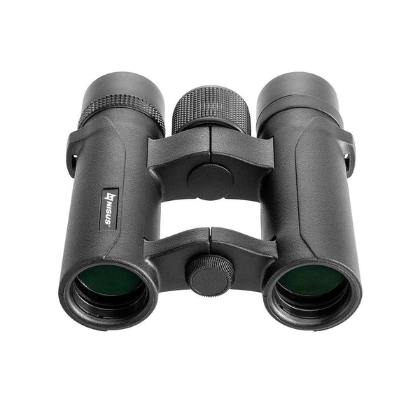 Portable Folding Binoculars 8х26 M