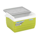 Eskimo Small Portable Outdoor Camping Cooler, 11 qt