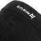 Legion Winter Fleece Hat for Cold Weather, One Layer