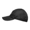 Alfa Winter Baseball Cap  Ear flaps Trapper Elmer Cold Weather