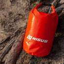 Polyester Waterproof Bag for Fishing, Sailing, Boating