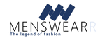 Menswear | Tweed Suits | Wedding Suits |  menswearr.com - We offer quality men's suits, blazers, coats, waistcoats, shirts, shoes and alot more. You can call us on 01256541600 if you need any help.