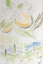 Load image into Gallery viewer, Fragrance inspired Orange Blossom