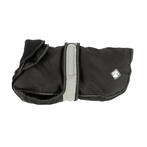 Danish Design Ultimate 2-in-1 Dog Coat - PetMonkey