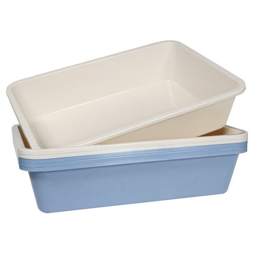 Animal Instincts Cat Litter Tray - L - PetMonkey