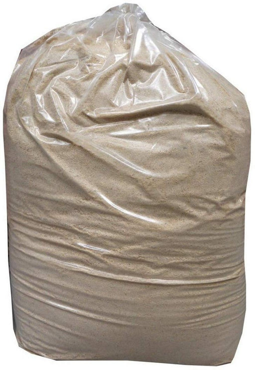 Animal Dreams Sawdust Bedding - 15kg - PetMonkey