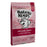 Barking Heads Senior Dry Dog Food - Golden Years - 12kg - PetMonkey