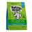 Barking Heads Adult Small Breed Dry Dog Food - Chop Lickin Lamb - 4kg - PetMonkey