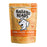 Barking Heads Adult Wet Dog Food - Bowl Lickin Chicken - 10 x 300g (Discontinued 9 Jun 2020) - PetMonkey