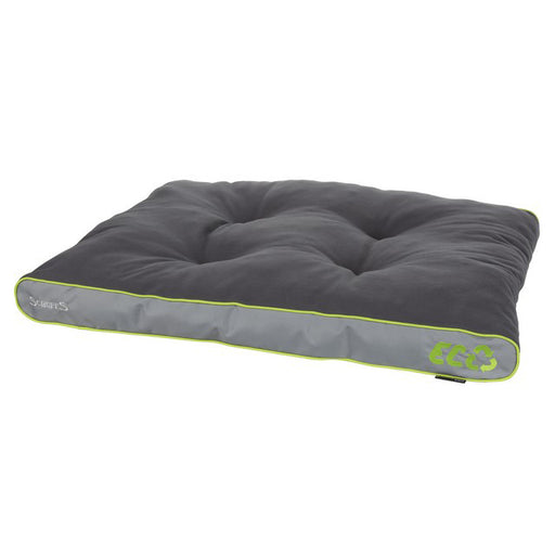 Scruffs Eco Slimline Mattress Dog Bed - Urban - M - PetMonkey