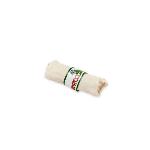 Farm Food Rawhide Dental Roll - XS / S / M / L / XL - PetMonkey