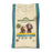 Harringtons Puppy Complete Dry Dog Food - Rich In Turkey & Rice - 10kg - PetMonkey