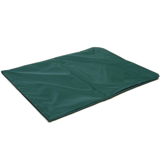 Petlife Flectabed Waterproof Cover - Green - Size 2 / Size 3 - PetMonkey
