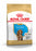 Royal Canin Cocker Puppy Dry Dog Food - 3kg - PetMonkey