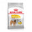 Royal Canin Medium Dermacomfort Dry Dog Food - 10kg - PetMonkey