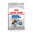 Royal Canin Medium Light Weight Care Dry Dog Food - 10kg - PetMonkey