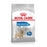 Royal Canin Mini Light Weight Care Dry Dog Food - 3kg - PetMonkey