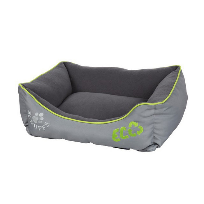 Scruffs Eco Box Dog Bed - Urban - S - PetMonkey