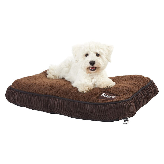 Bunty Snooze Dog Bed - S - PetMonkey