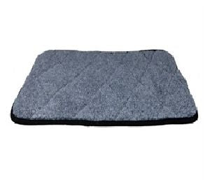Trixie Heating Mat 60 x 40cm - PetMonkey
