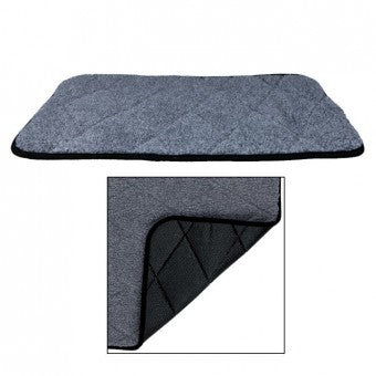 Best Dog Bed Review UK