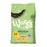 Wagg Worker Complete Dry Dog Food - Chicken & Veg - 12kg - PetMonkey