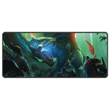 Load image into Gallery viewer, Drask Mousepad