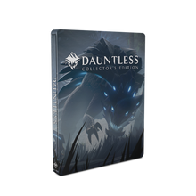 Load image into Gallery viewer, Dauntless Collector's Edition