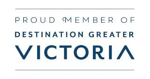Tourism Victoria, Destination Greater Victoria
