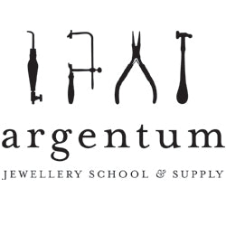 Argentum Jewellery School & Supply