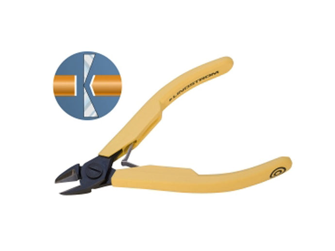 Lindstrom Ultra Flush Cutters