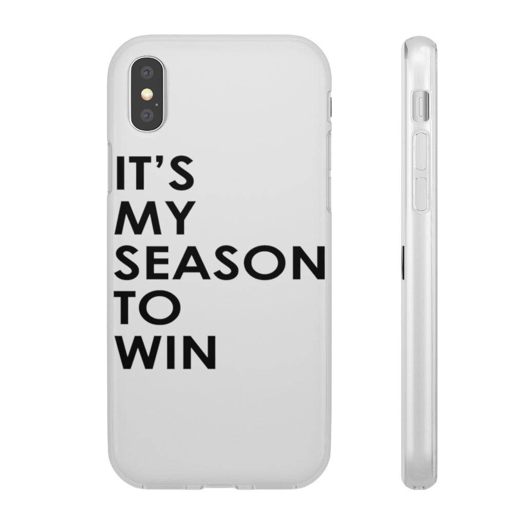 SEASONS FLEXI CASES