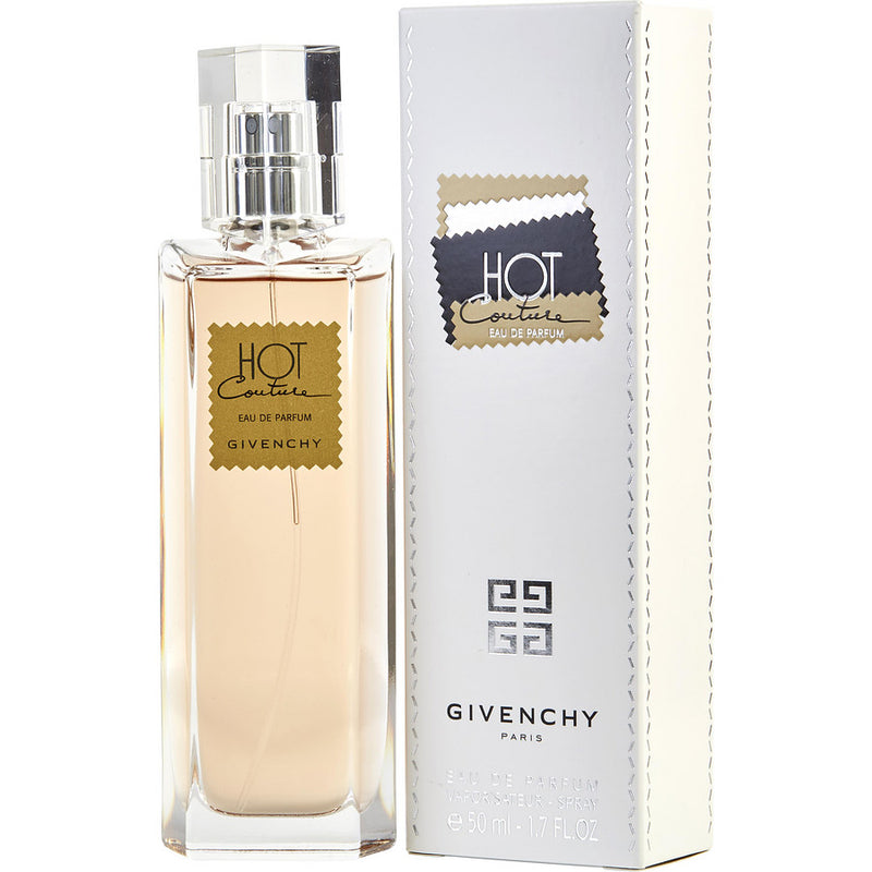 GIVENCHY HOT COUTURE 1.7oz EDP SP (L)
