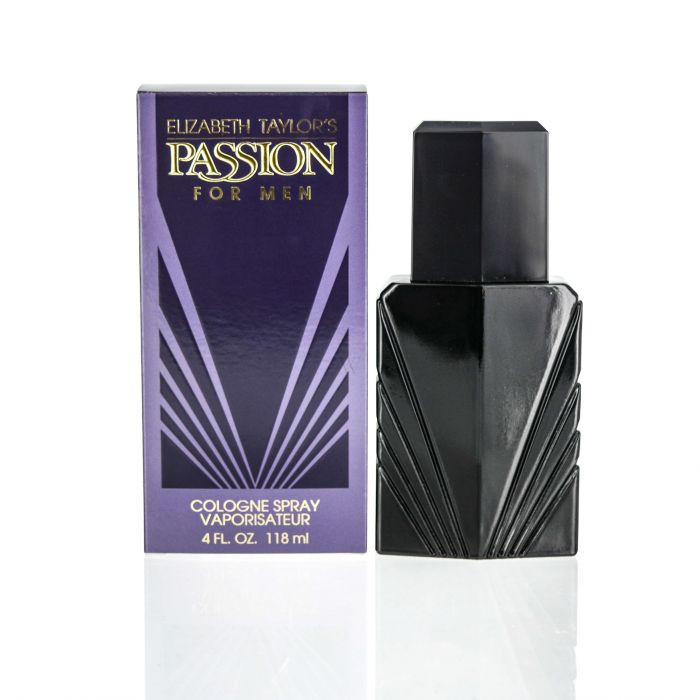 PASSION 4oz COLOGNE SP (M)