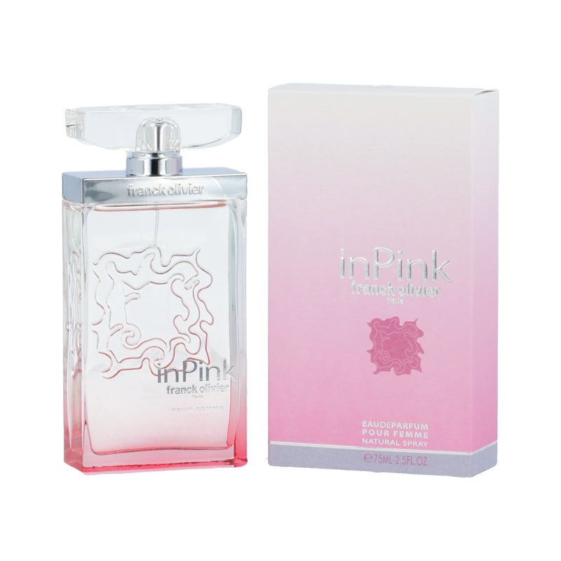 IN PINK 2.5oz EDP SP (L)