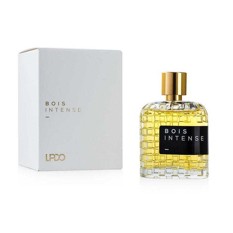 BOIS INTENSE 3.4 EDP INTENSE (U) - Exclusive NOT TO BE SOLD ONLINE -
