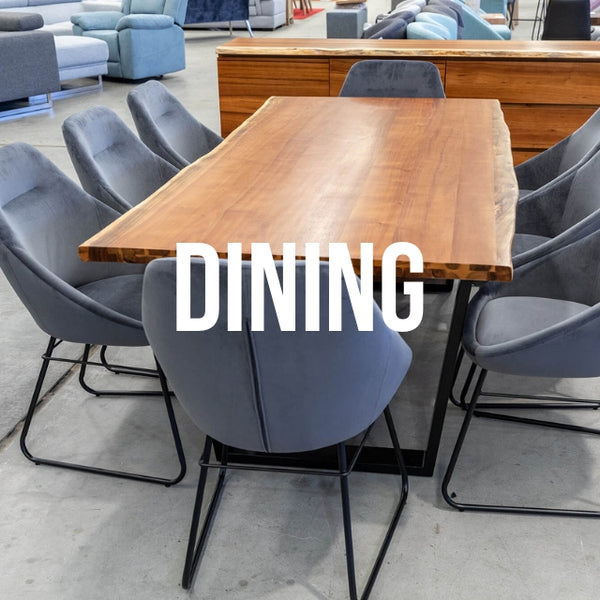Dining Warehouse Furniture Clearance Brisbane