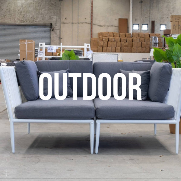 Outdoor Furniture Warehouse Furniture Clearance Australia