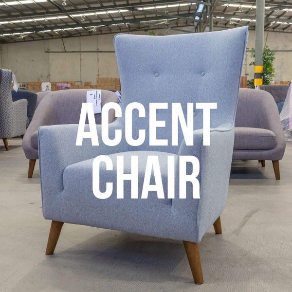 Accent Chair Warehouse Furniture Queensland Brisbane Aspley