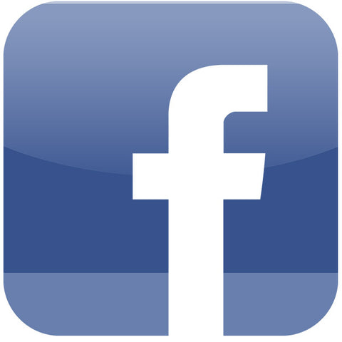 Facebook icon warehouse furniture clearance aspley
