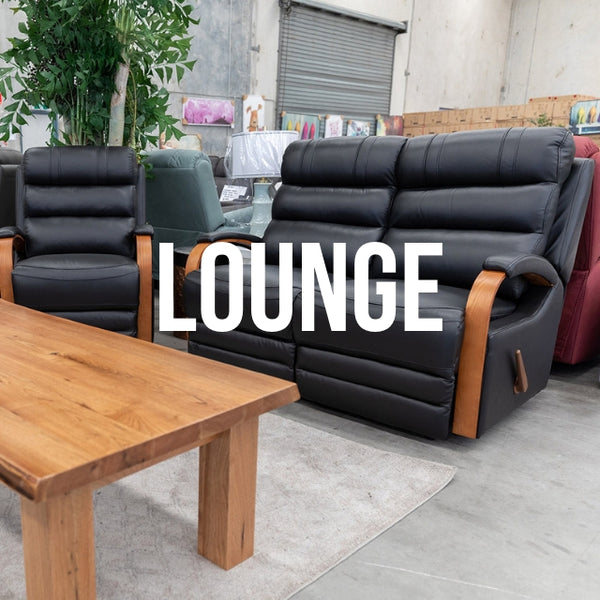 Lounge Product Warehouse Furniture Clearance