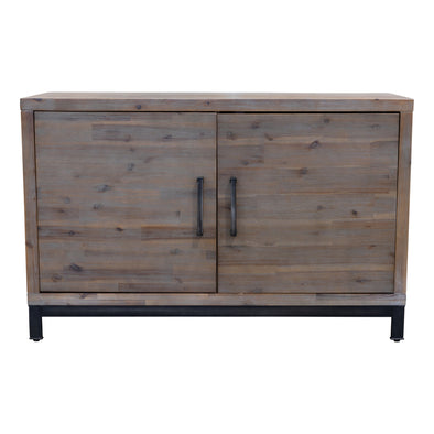 Albert Buffet - Small - Warehouse Furniture Clearance